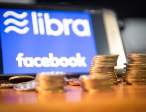 Die Libra: entsteht eine neue Welt-währungsordnung und ein Web 3.0?